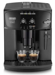 Black Friday Kaffeevollautomat DeLonghi