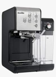 Breville Primalatte VFC108X-01