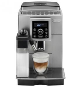 DeLonghi Kaffeevollautomat Black Friday