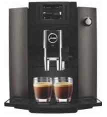 Jura Kaffeevollautomat Black Friday