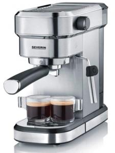 Black Friday Kaffeevollautomat 2020