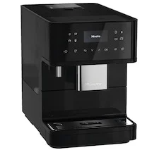 Miele koffiemachine CM 6160