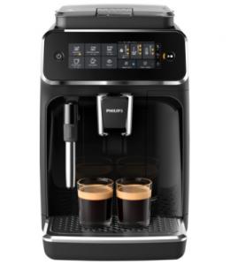 Philips actie 3200 EP3221/40 koffiepakket