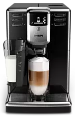 Philips LatteGo Black Friday aanbieding