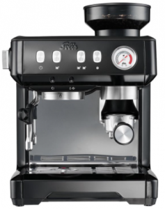 Grind & Infuse Compact 1116