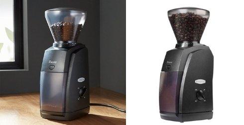 Baratza Encore beste koffiemolen 2020