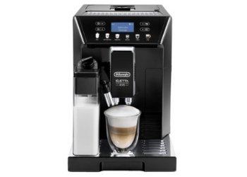 Beste Koffie Apparaat voor Cappuccino