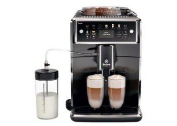 Beste Stille Koffiemachine 2020
