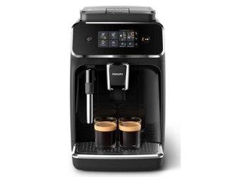 Beste Volautomaat Koffiemachine 2020: Philips 2200 serie