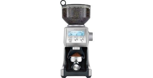 Elektrische Sage koffiemolen