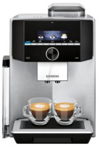 Siemens Kaffeeautomat EQ 9 S400