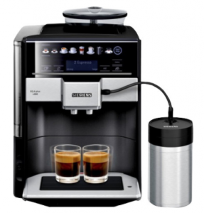 Siemens Kaffeevollautomat EQ 6 plus S700