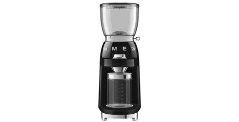 SMEG koffiemolen CGF01