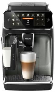 Philips 4300 EP4346/70
