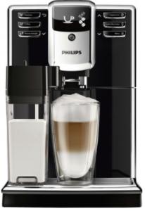 Philips LatteGo 5000 EP5360
