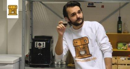 Beste koffiemachine 2021
