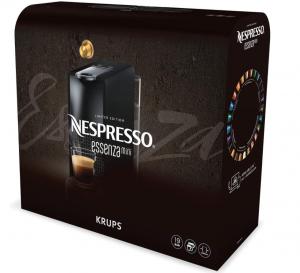 Nespresso Maschine kaufen? Beste Nespressomaschine Test 2021