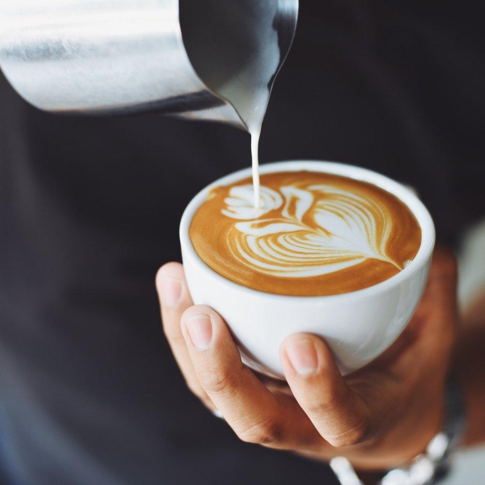 Koffiemachine aankoopgidsen