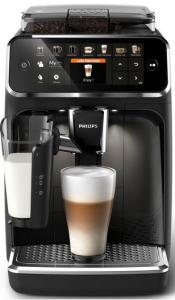 Philips LatteGo 5400 Kaffeevollautomat