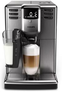Philips 5000 EP5330