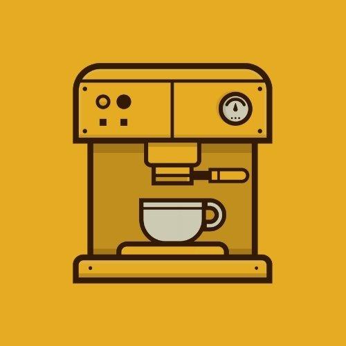 adverteren koffiemachine.org