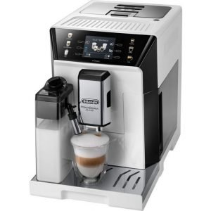 DeLonghi Primadonna Kaffee Vollautomat
