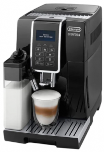 Delonghi Dinamica Kaffeevollautomat für Zuhause