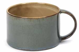 Cappuccino Tassen Barista