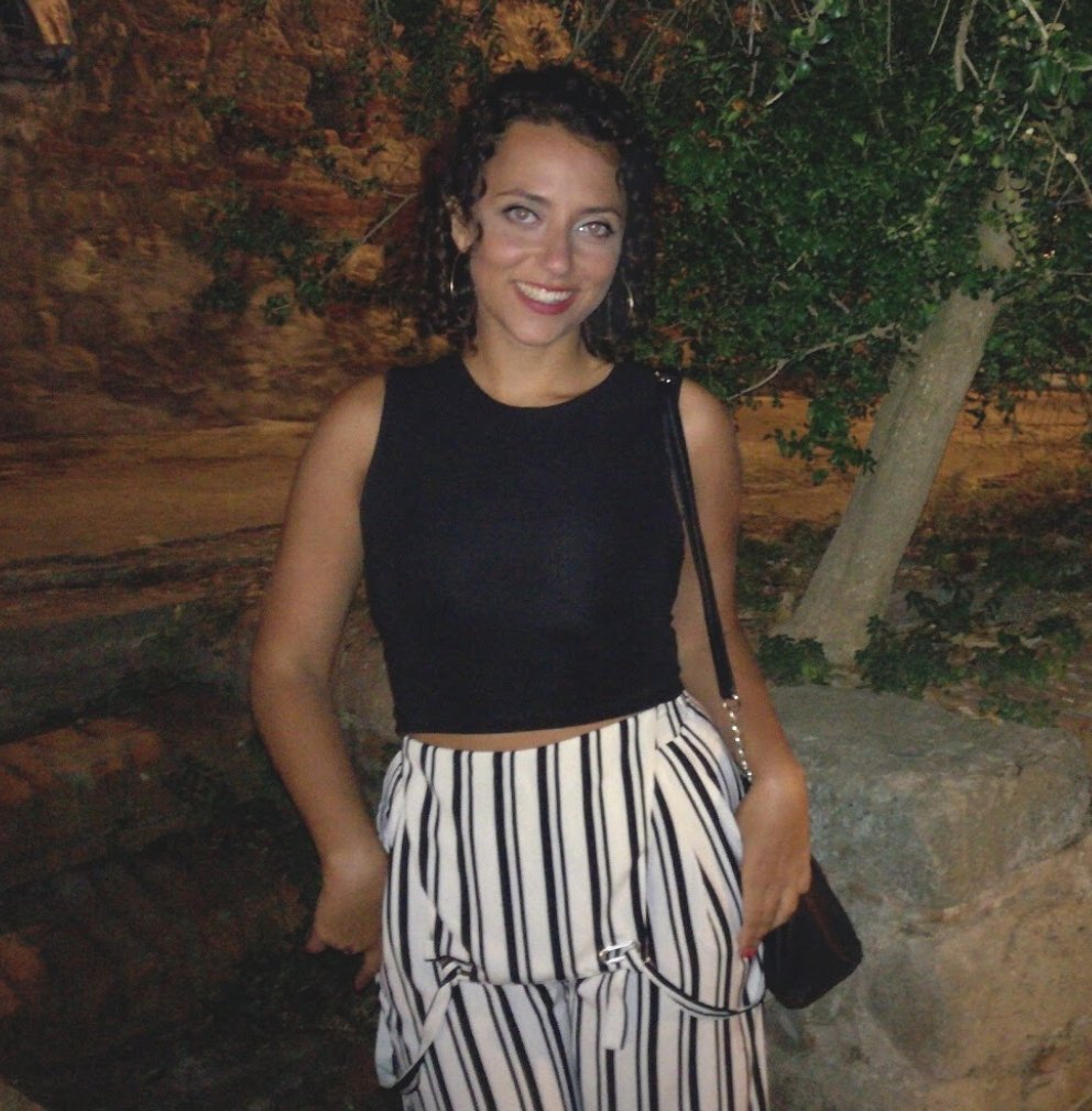 Daniela Koffiemachine