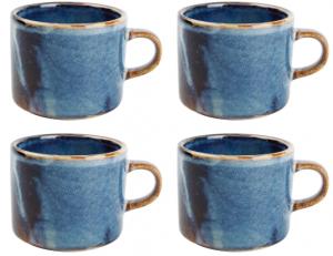 f2d nova cappuccino kopjes