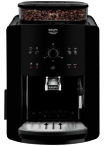 KRUPS Kaffeevollautomat EA 8108