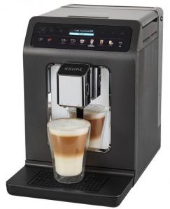 Krups Kaffeevollautomat EA895N Evidence One