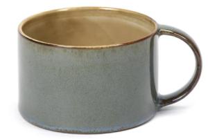 luxe cappuccino mok serax