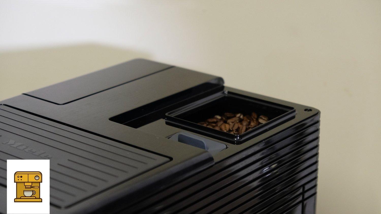 Bohnenbehälter CM 5310