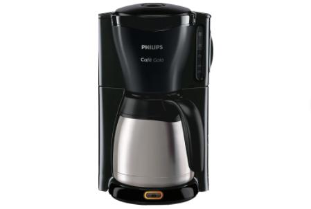 Philips Café Gaia HD7546/20 Kaffeemaschine