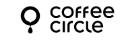 coffeecircle.com